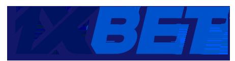 1xbet-bonus-md.app